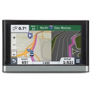 GPS Nuvi 2597