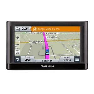 GPS Nuvi 65