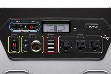 3552_pdp-yeti1250-panel-detail-1500x1000