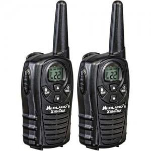 3552_radio-dos-vias-terrestre-miland-lxt118-alcance-18-millas_mlu-o-3708550108_012013-2