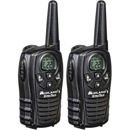 3552_radio-dos-vias-terrestre-miland-lxt118-alcance-18-millas_mlu-o-3708550108_012013-3