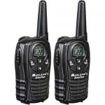 3552_radio-dos-vias-terrestre-miland-lxt118-alcance-18-millas_mlu-o-3708550108_012013