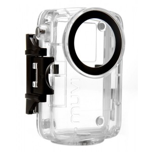 3552_veho-muvi-hd-waterproof-case-2