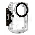 3552_veho-muvi-hd-waterproof-case