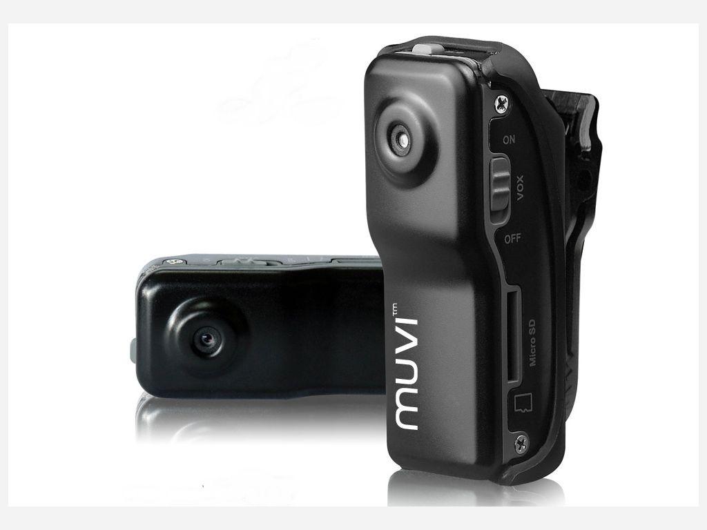 3552_veho_vcc-003-muvi-blk_muvi_micro_digital_camcorder