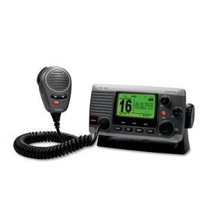 VHF 100 USA