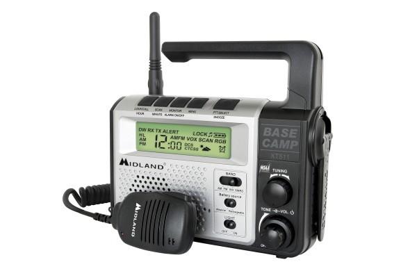 3552_xt511-radio-600x400