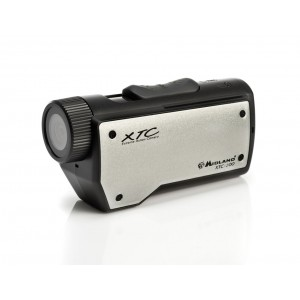 3552_xtc200actioncam