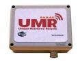 Remote Monitoring Unit UMR