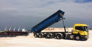Coseducam-logistica-transporte1-1024x525