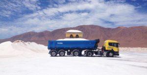 Coseducam-logistica-transporte2-1024x525