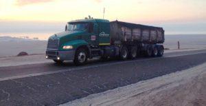 Coseducam-logistica-transporte3-1024x525