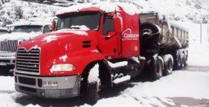 Coseducam-logistica-transporte4-1024x525
