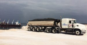 Coseducam-logistica-transporte6-1024x525
