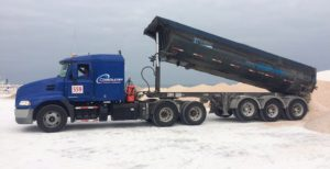 Coseducam-logistica-transporte7-1024x525