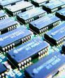Controles Electrónica Industrial - Yaskawa