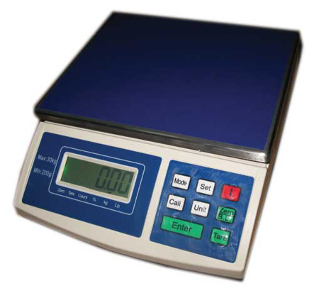 356_queen-mold-weighing-scale