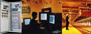 Sistemas De Control Y Automatización