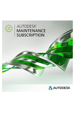 3621_autodesk-maintenance-subscription-comgrap-carrusel