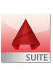 AutoCAD Civil 3D 2016