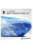 AutoCAD Design Suite Premium 2016