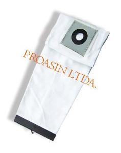 Filtro Completo Aspiradora D. 36