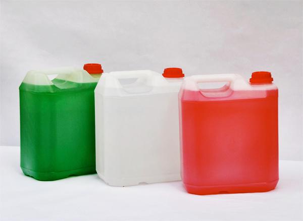 3622_generica_productos_quimicos-158