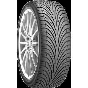 Vehículos Livianos - Nexen – N3000