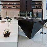 Cocinas + Muebles