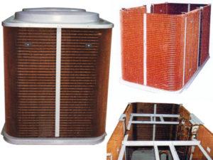Condensador-curvo2