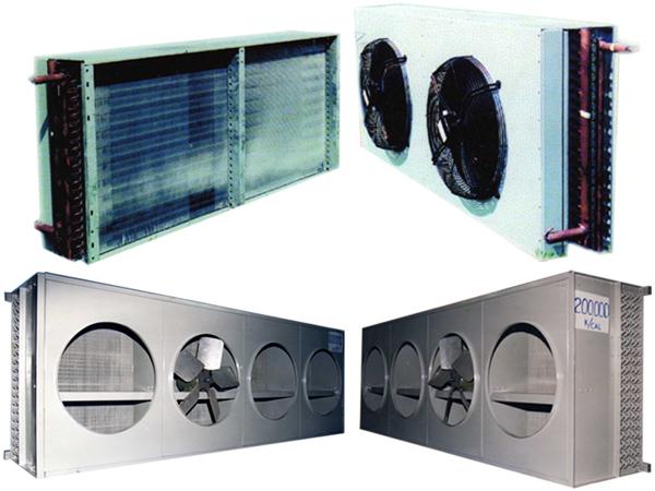 Condensadores-para-frigorificos2