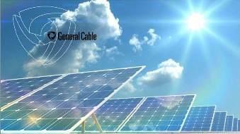 3649_SolarEnergyVideo