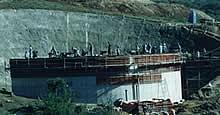 Inspección De Obras Civiles