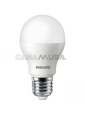 Philips, Ampolletas Led