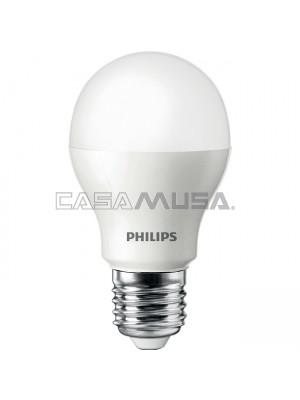 Philips, Ampolletas Led
