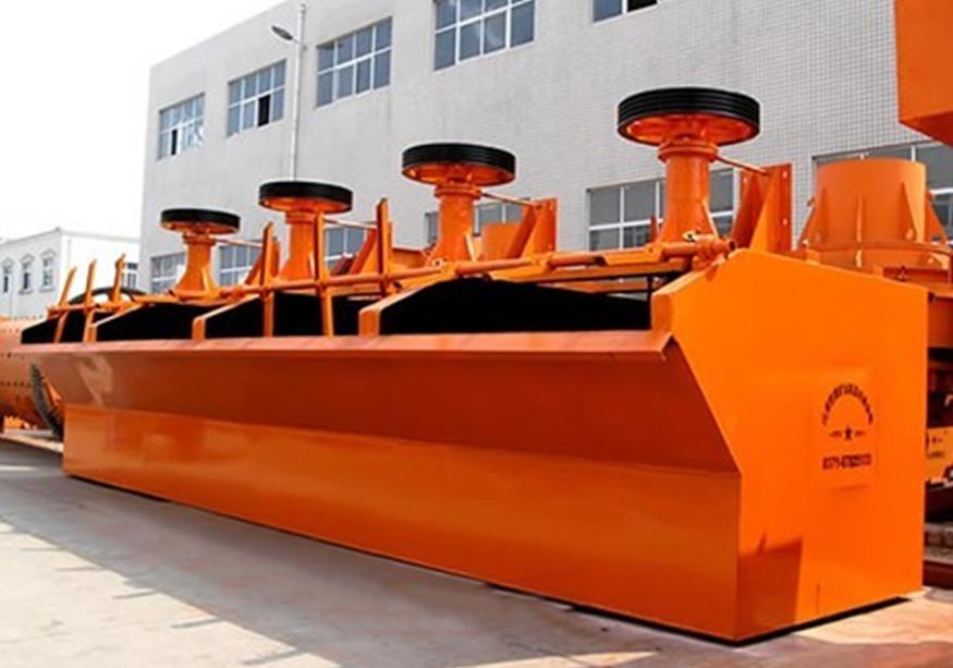 3688_1-Celdas-de-flotacion-serie-BF-2-3