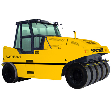 3688_1-Compactador-LTP1826-1