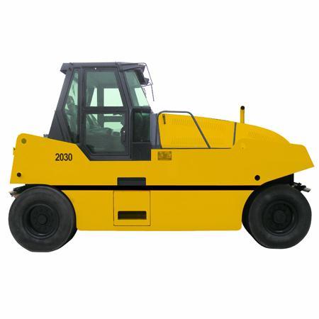3688_1-Compactador-Neumatico-LTP2030-3