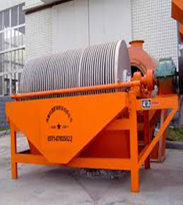 Secadores-magneticos-serie-CTB