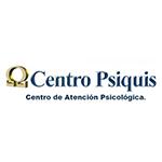 CENTRO PSIQUIS