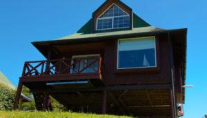 Centros Vacacionales | Centro Vacacional Y Recreacional Llanquihue