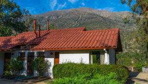 Centros Vacacionales | Centro Vacacional Y Recreacional San Jose