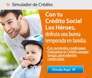 Salud, Apoyo Financiero