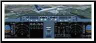 Available Aircraft Platforms
