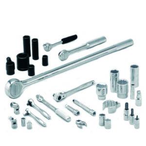 Tools, VISIT US AT