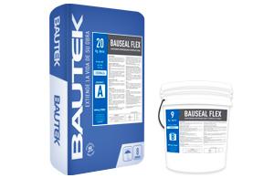 Bauseal Flex