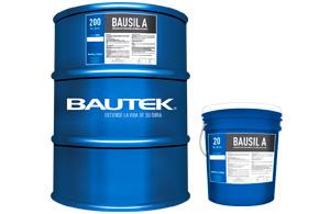 Bausil A