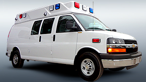 Comparar-ambulancias-furgones