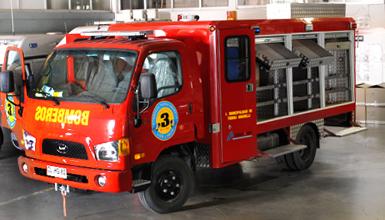 3730_Hyundai-Rescate-6-bertonati