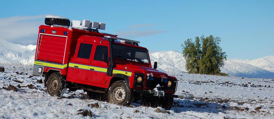 3730_Lan-Rover-Rescate-3-bertonati